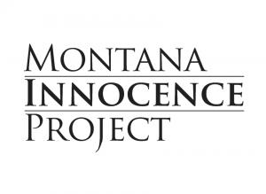 MTIP Logo